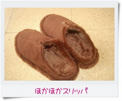 syushoes01.jpg