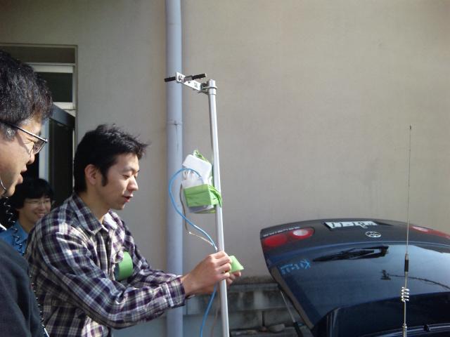 fukushima-ham1
