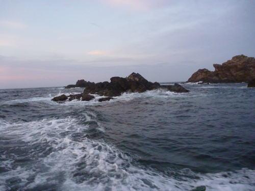 kurohae 2011,7