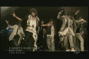 Dont U ever stop PV[(002007)00-24-38]