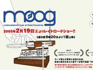 20050201022043.jpg