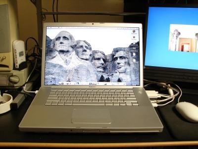 MacBook Pro01