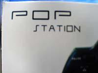 pop03.jpg