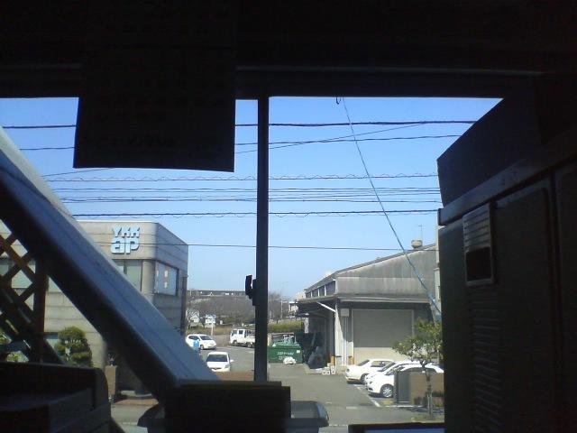 20080321132604.jpg