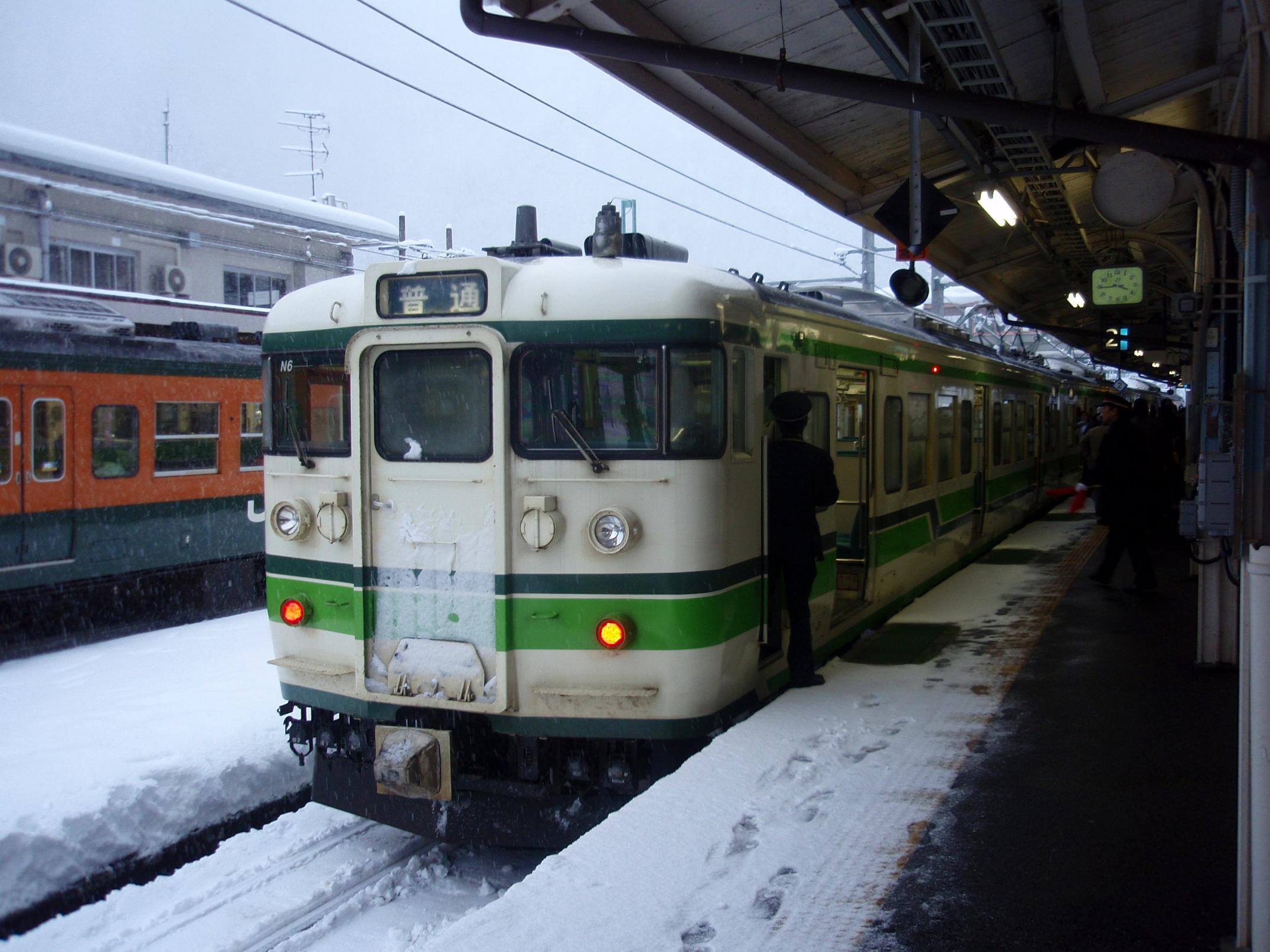 P1020016.jpg