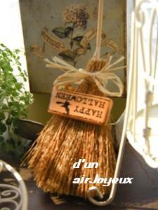 broom081030