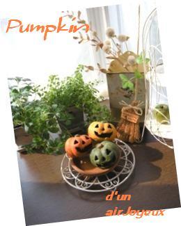 pumpkin081030-8