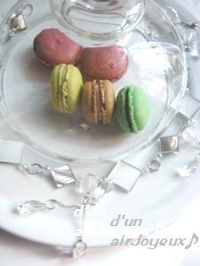 dining-macaron-cafe TANAKA_1
