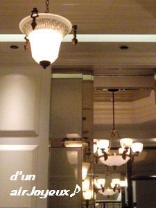 上海老飯店-20090116-6