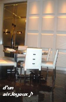 上海老飯店-20090116-4