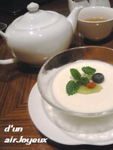 20090116-杏仁豆腐