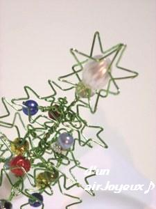 WireMiniX'masTree-2