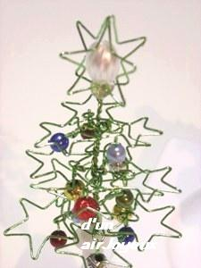 WireMiniX'masTree-3