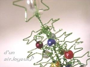 WireMiniX'masTree-4