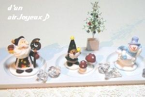 X'masSugarCandy081128-1