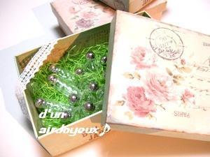 box081022-2