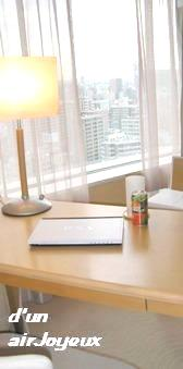 hotel_desk1