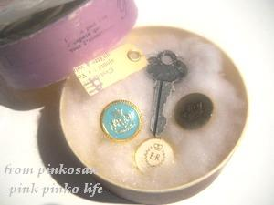 key&buttons_from_pinkochan
