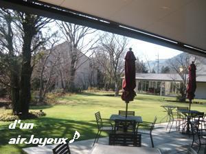 hakone-lalique-museum20090108-2