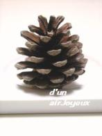 pine cone-sss
