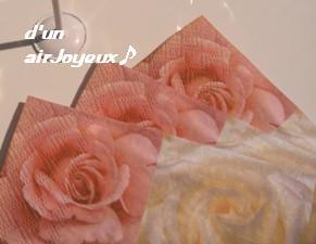 potpourri081104-6
