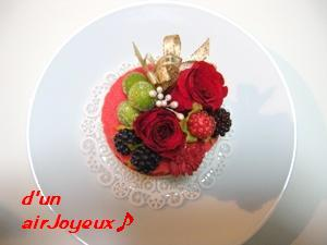 red-rose-cake1