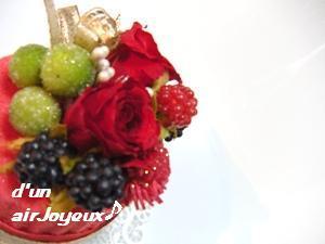 red-rose-cake4