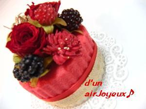 red-rose-cake3