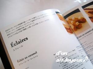 shibata'sbook20090120-1