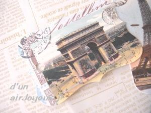 tag-paris081027f