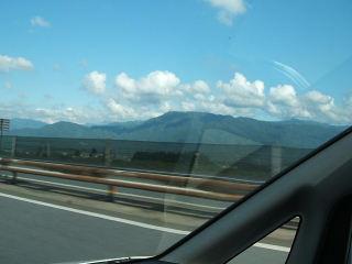 長野県だぁ
