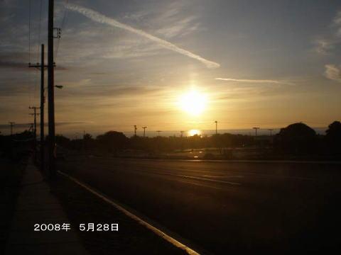 sannpo52808.jpg