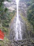 那智の滝2