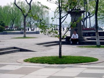 中国 kohi 408-3