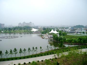 中国 kohi 819-1