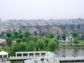 中国 kohi 819-2