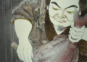 居酒屋商売 其の壱_640