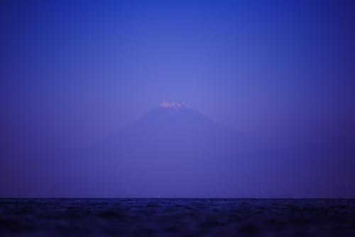 2008_10_18_富士山