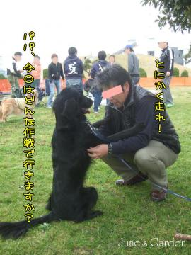 09-04-05_62.jpg