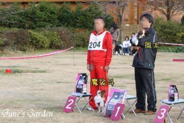 20081130_99_48.jpg