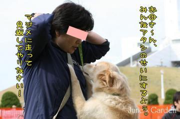 20090405_0926.jpg