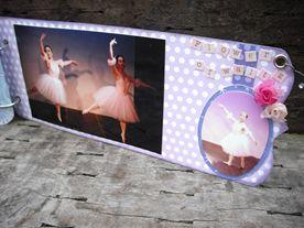 DSCF2007_R.jpg