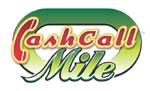 cashcall_logo_06_150x91.jpg
