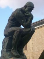 150px-The_Thinker_close.jpg