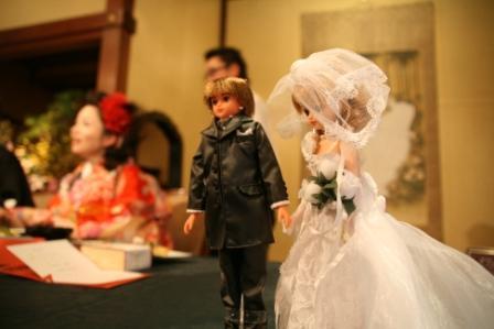 ブログ用よっさん結婚式