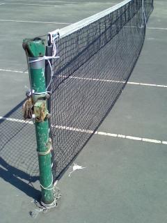 tenisubo-inoyuuutu