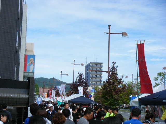 20081012_DSCF_0031.jpg