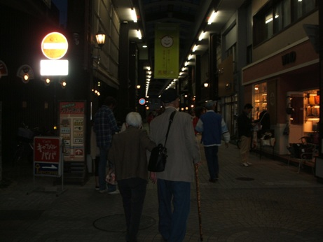 2008_1007画像0360-1