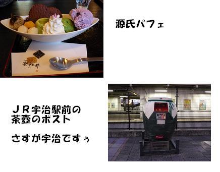 P1000116-1.jpg