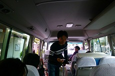 P1080811.jpg